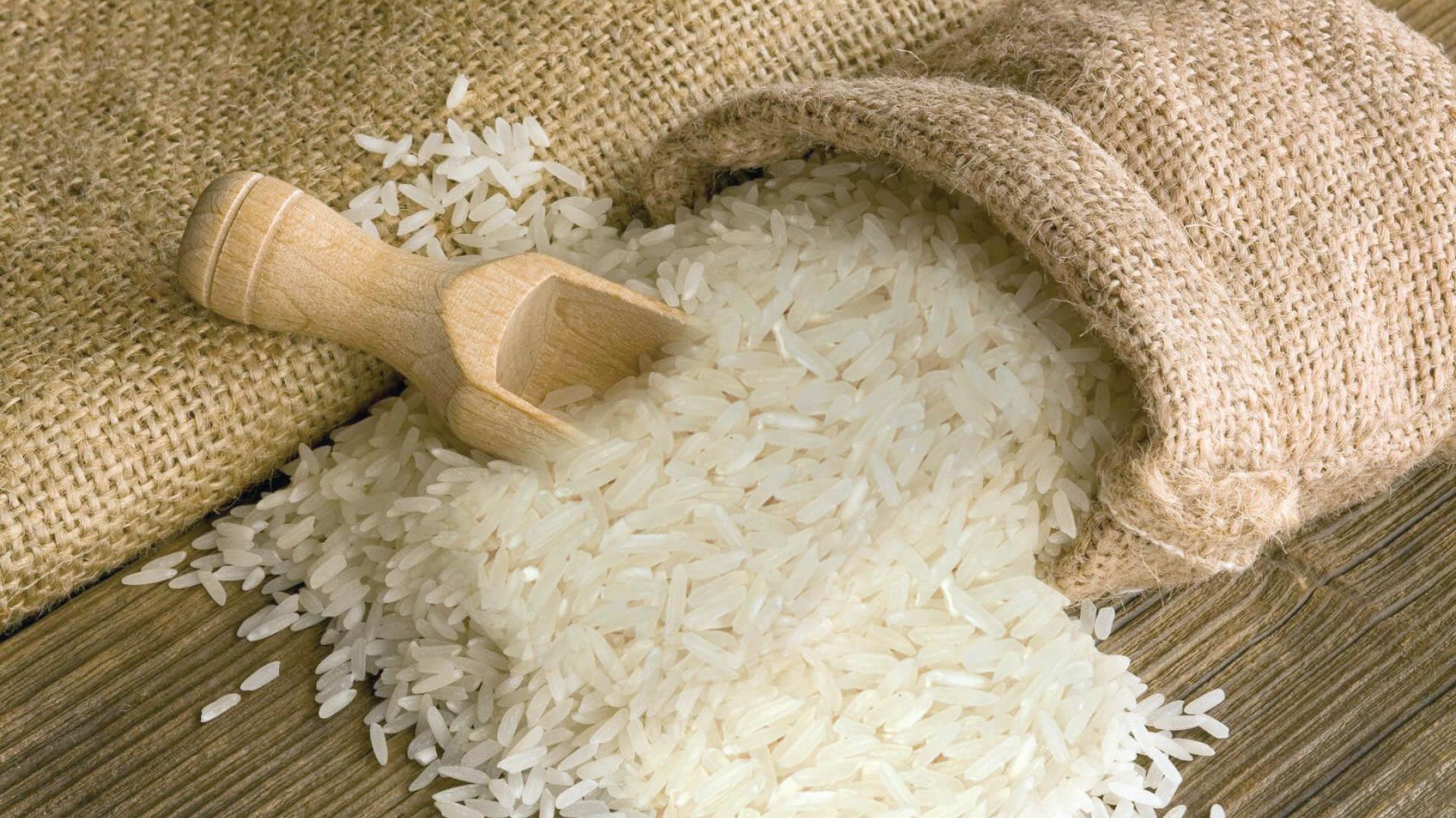 TRACO logistics giới thiệu tới quý khách hàng thủ tục xuất khẩu gạo như sau