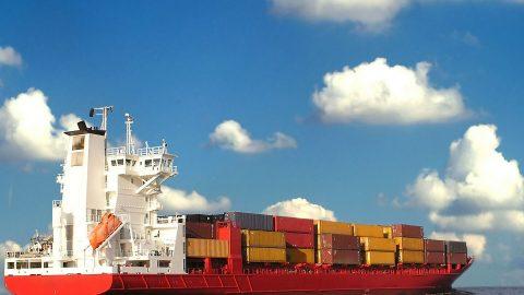 Import and Export Tariffs