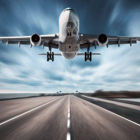 Air Transport 2
