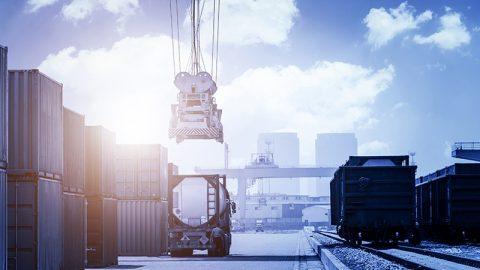 Danh mục hàng hóa xuất, nhập khẩu phải kiểm tra chất lượng