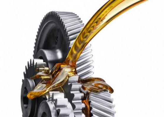 Thủ tục nhập khẩu dầu bôi trơn dùng cho máy móc công nghiệp